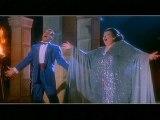 Freddy Mercury & Montserrat Caballe - Barcelona