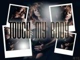 Mariah Carey Touch My BOdy Acapella