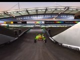 trackmania united Mic7622 stadium E