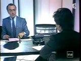 Thierry le luron le gros poisson d'avril 1982