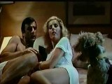 Plus beau que moi tu meurs (1982) - Aldo & Prosper