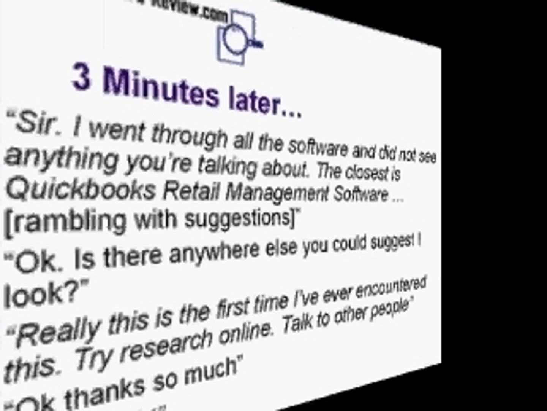 Affiliate Software Prank Call Affiliate Marketing Software