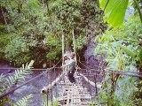 Bali Passerelle