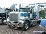 Beaux camions