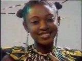 2Face Idibia - african queen