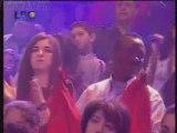 Prime 7  07/03 - Bashar Khaled Adnan Star Academy LBC5 (13)