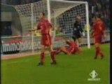 Lazio-Roma 2-0 Solo la Lazio Blog by Piojo