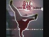 Break dance hip hop 1984