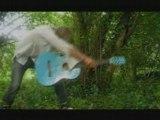 """La vidéo de ma chanson """"Une meuf d'enfer"""""""