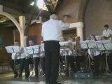 concert de la Lyre, juin 2005, Tijuana brass in concert (5)