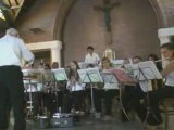 concert de la Lyre, juin 2005, shalom de philip sparke (8)