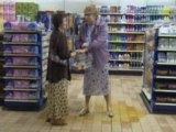 Little Britain - Mrs Emery 1