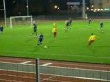 DREUX-FC MANTOIS (7)
