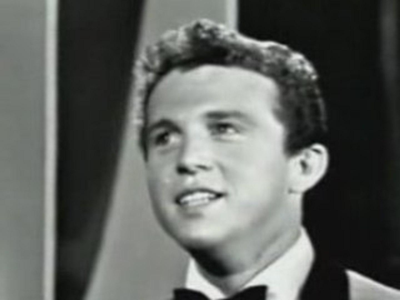 Blue Velvet Bobby Vinton