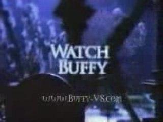 buffy promo