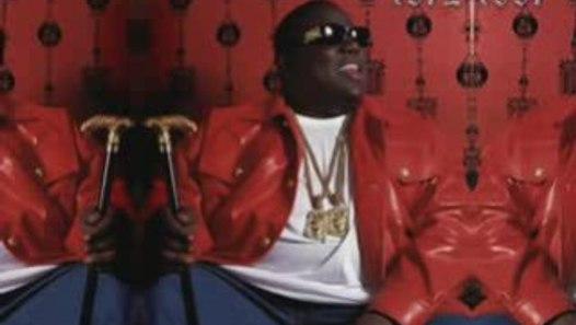 Notorious BIG - You're Nobody - Vidéo dailymotion