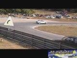 Drift Sambuc 2007 ( 2eme Partie )