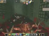 Let's Play KISS Psycho Circus - Episode 2 - Level 2-1