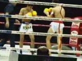 Antuan Siangboxing Vs Singharaj-Lumpini-Ch5