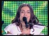 Yael Naim, New Soul aux victoires de la musique