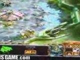 StarCraft 2 Zerg Actual Gameplay