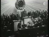 Hitler face a Staline   4/5