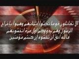 تلاوة مؤثرة العمري'التوبةSultan AlAmri