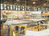"""A4K Skyhawk: """"Project Kahu"""" Begins (NZ) (1987) (1 of 1)"""