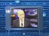 Fox13 News, le retour des Anunnakis