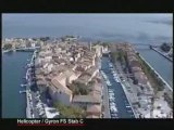 aerial-france Tv events- corporate