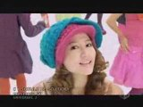 Mihimaru GT - I SHOULD BE SO LUCKY -