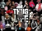 Tupac ft. Nas   Akon - My Block (remix)