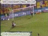 Torneo Clausura 2008 - Fecha 05 - Show de Goles  TIT