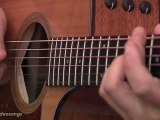 """Learn To Play """"Don't Know Why"""" by Norah Jones"""