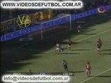 Torneo Clausura 2008 - Fecha 07 - Show de goles  TIT