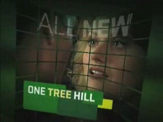 Promo de la CW pour le retour de Ses Séries Au Printemps