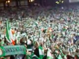 Celtic Glasgow Ultras