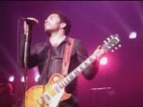 Fly away - Lenny Kravitz Concert Brussels