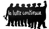 Mai 68, La révolution en images - archive vidéo INA