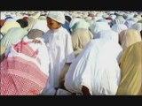 Jeune frère musulman - Anasheed pour mes frères