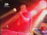 Infected Mushroom - Cities of the Future (channel 24 Israel)