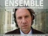 UMP - Voter à Gauche = + d'Impots et - de pouvoir d'achat