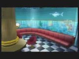 One Piece : Unlimited Cruise (Wii) - Trailer