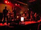 BELOUGA - à Perpignan- Casa musicale *2