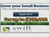 Small Business Bank Loans