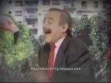 JorgeTeQueremos: Canal13: hector007rg.blogspot.com