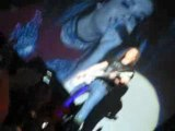MVI_1915 - Tokio Hotel - Luxembourg - Leb' die sekunde