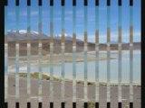 Bolivie- Chiguana laguna sud Lipiez-South bolivia's lagunas-