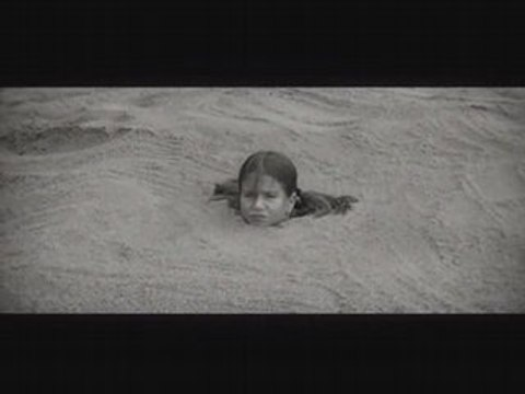THE TIDE (La Marea) (INGLES)