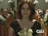 One Tree Hill 5x12 Preview: Nathan/Haley/Carrie